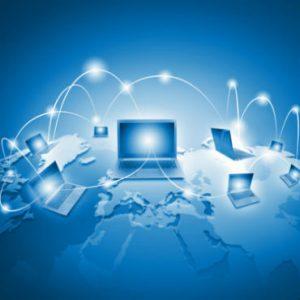 dataroom provider