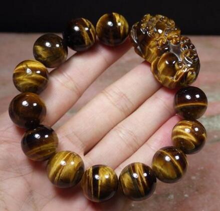 feng shui bracelets