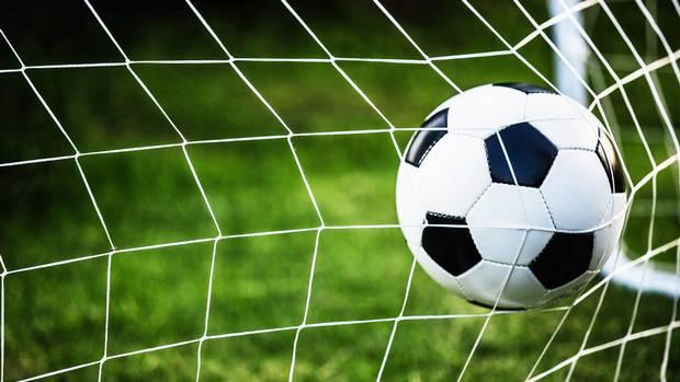 Football fixed match