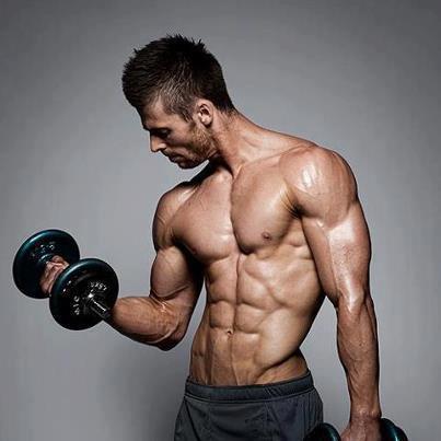 Best Supplement For Bodybuilding
