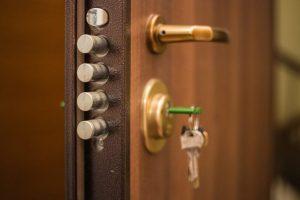 locksmiths help