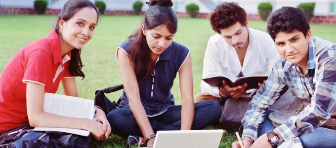 LSAT tutoring firm