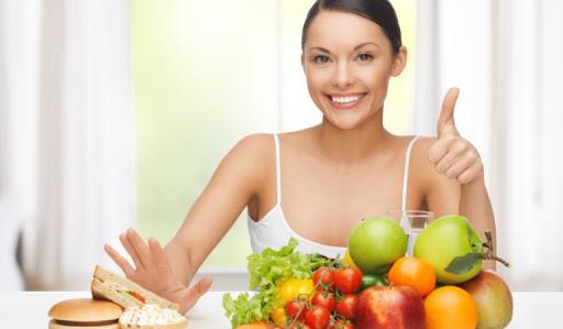 Wonderful Dietary